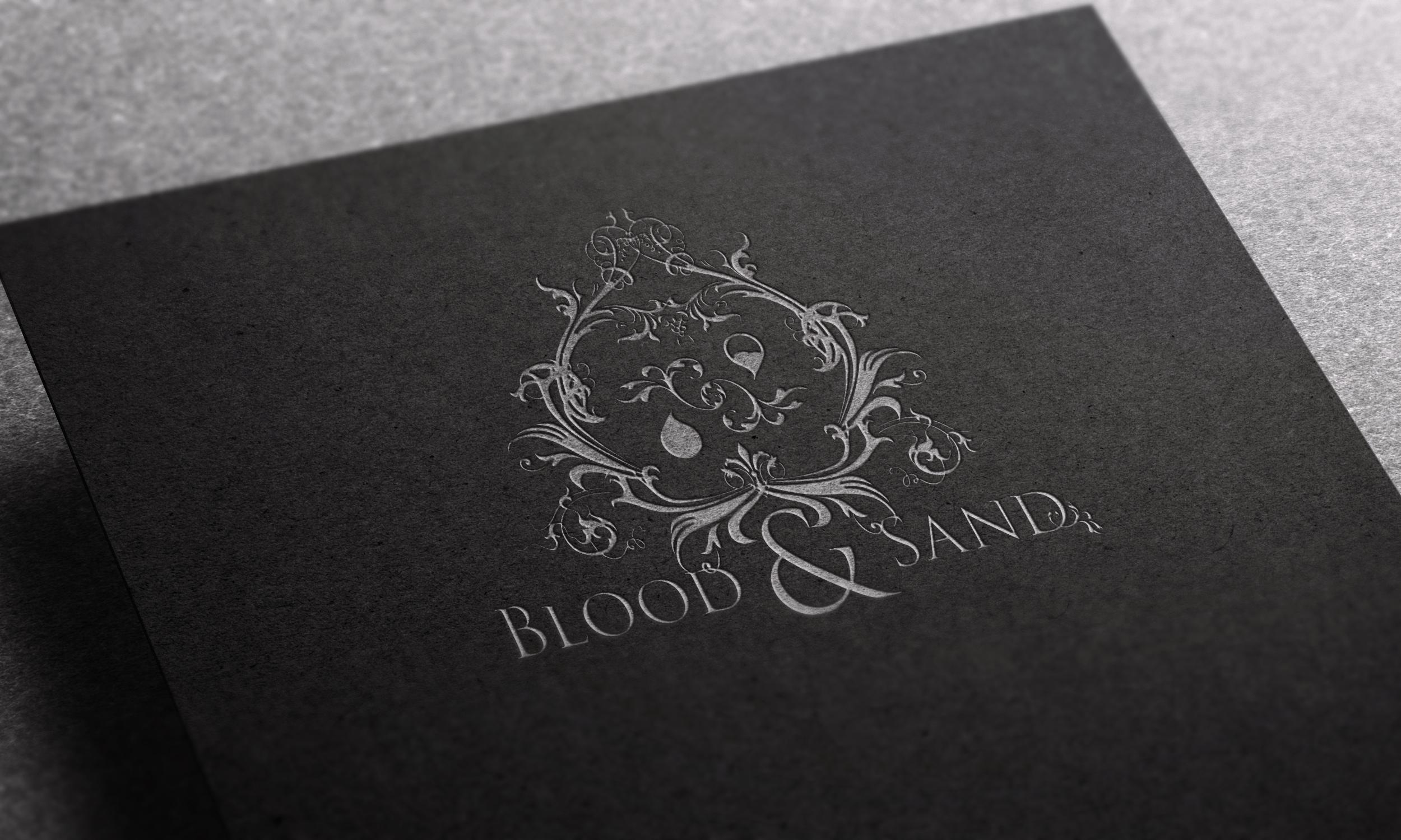 B&S_Logo_02