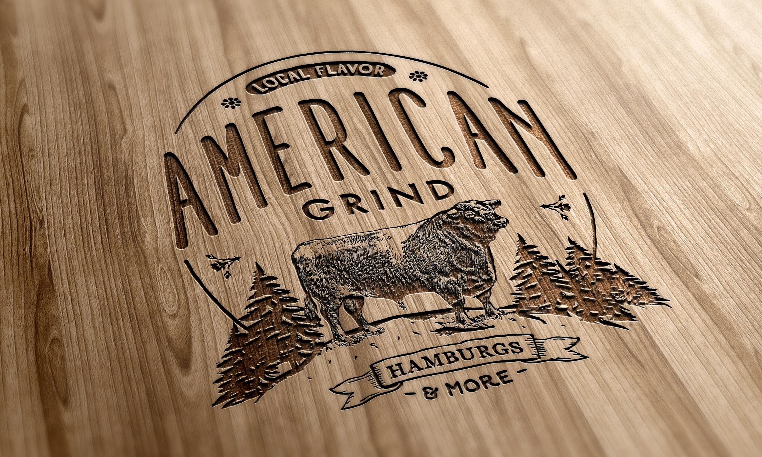 American Grind