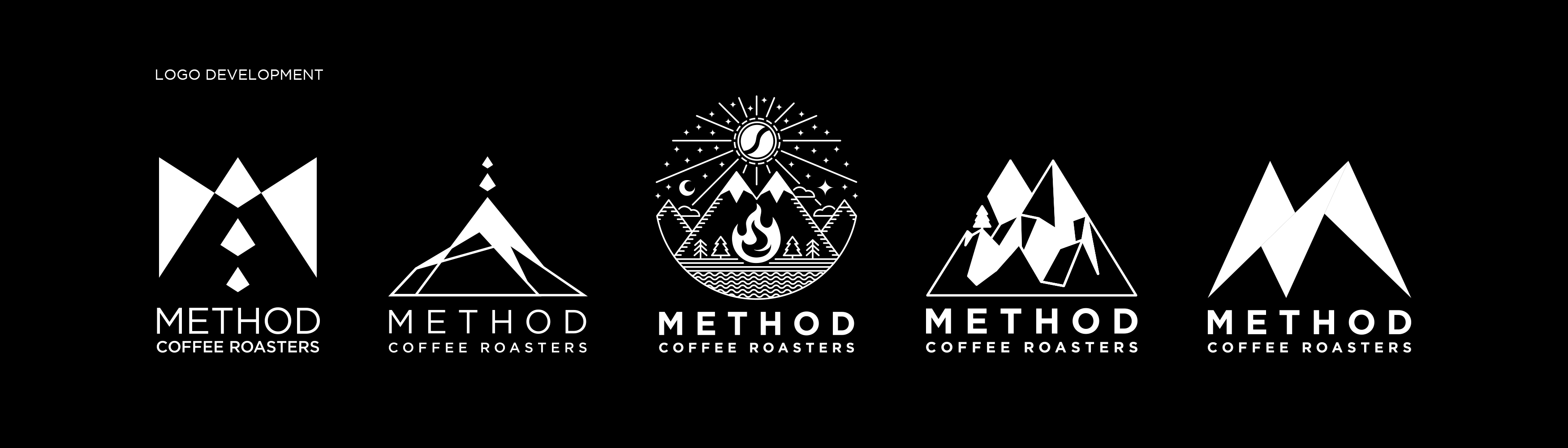 MCR_Logos_01